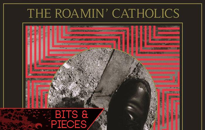 Roamin-BitsandPieces